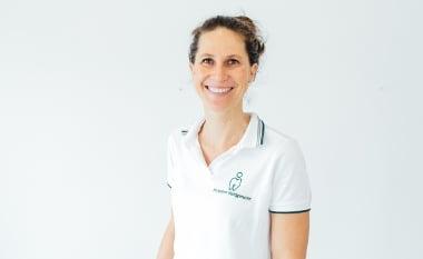 Dr. Kathrin Wohlgenannt