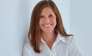 Dr. Nina Richter